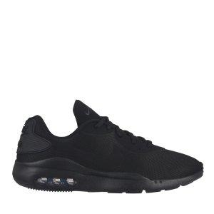 NikeAir Max Oketo 男鞋