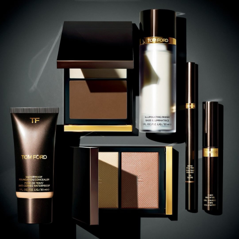 Up to 30% OffTom Ford Beauty Sale