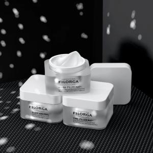 30% OffBlack Friday Exclusive: SkinCareRx Filorga Beauty Sale