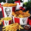 4月21日截止KFC 肯德基 2019春季 最新优惠券出炉