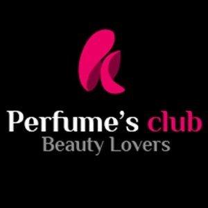 低至1.4折+送€5代金券Perfumes club 折扣区大牌美妆 兰蔻、Dior、帕尔玛之水等