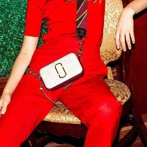 低至7.5折 收不同颜色相机包Salvatore Ferragamo 小马哥等精选时尚品牌好物热卖