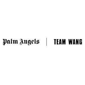 £245起 限量抢先发售!Palm Angels x Team Wang 王嘉尔个人品牌强势联名发售