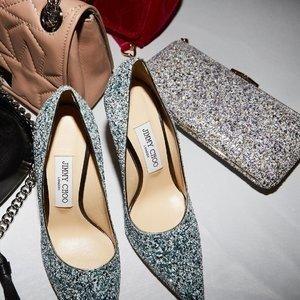Up to 40%offRue La La Jimmy Choo Shoes Sale