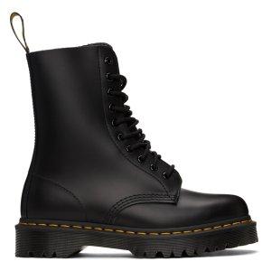 Dr. Martens1490马丁靴