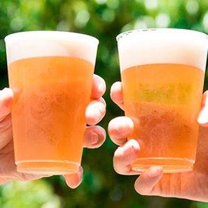低至7.5折Japan Centre 为东京奥运会加油 日式啤酒、拉面 夏季大促