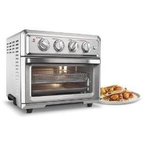 Cuisinart$20 Kohl's Cash空气烤箱