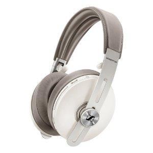 SennheiserMomentum 3 Over-ear Wireless Headphones (Black)