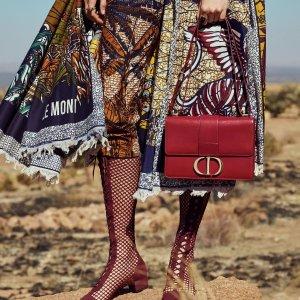 Up to 40% OffGilt Dior Sale