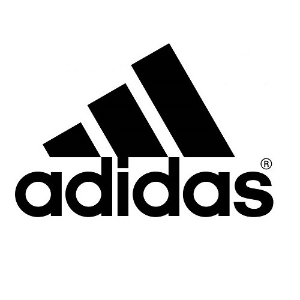 Up to 35% Off+Free ShippingBuy More Save More @ adidas