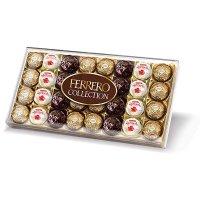 Ferrero Rocher 费列罗32颗礼盒