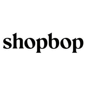 Shopbop折扣区热卖 A王毛衣$210,MCM铆钉双肩包$400+