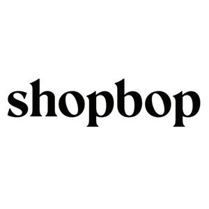 Up to 40% OffShopbop 4 Days of Surprise Sale