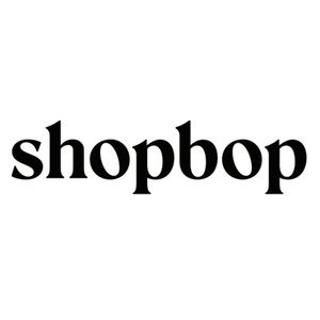 低至6折 大王毛衣$210Shopbop 限时惊喜大促 菲拉格慕、Marni、Off-White 等大牌都参加