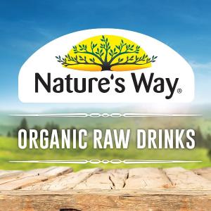 低至5折 $9.49收儿童软糖Nature's way 精选保健品促销 土澳保健软糖开创者