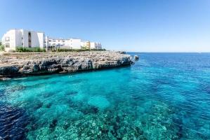 尹食堂你看了没?75折 含3-7晚酒店Menorca 西班牙梅诺卡岛 机票酒店套餐促销 人均£119起