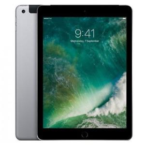 低至77折 可退税Apple iPad 2017 9.7