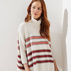 40% OffLOFT Labor Day Women's Sweater on Sale