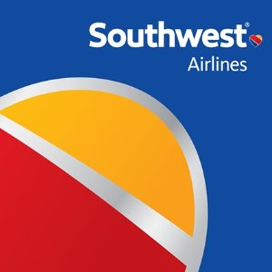 As low as $49 for One waySouthwest Airlines Fall 2 Day Flash Sales