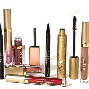 20% off sitewideAnnual Online Warehouse Sale @ Stila Cosmetics