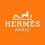 Hermes 爱马仕精品二手包包罕见大促 首单9折Hermes 爱马仕精品二手包包罕见大促 首单9折