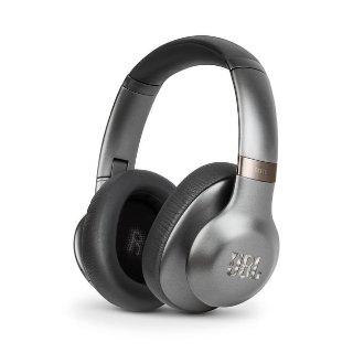 Everest 310 仅售 $48 多色可选JBL 官翻版无线蓝牙耳机特卖