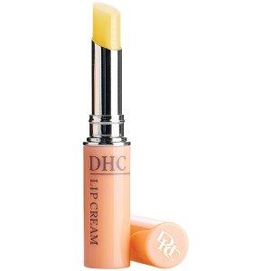 DHC橄榄润唇膏