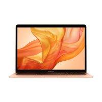 MacBook Air 2019款 金色