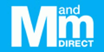 MandMDirect (DE)