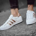 Up to 50% OffAdidas Shoes Sale