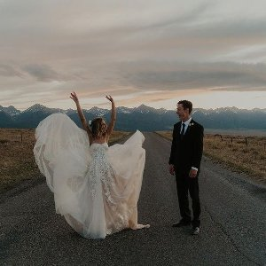 Up To $500 Off+Extra 10% Off Diamond Loyalty MembersDavid's Bridal Wedding Dresses and Gowns