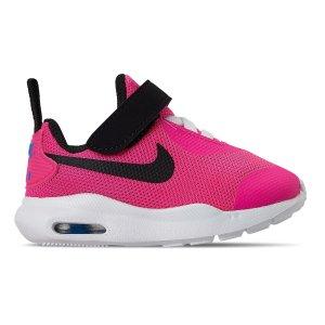 全部$30以下 大量童鞋加入上新:Nike、Adidas、New Balance 等儿童运动鞋特卖