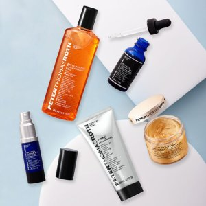 50% OffPeter Thomas Roth Select Kits Sale