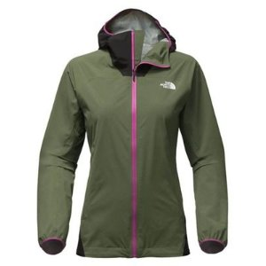 8e76391676 The North Face Women s Ventrix Jacket - Moosejaw. Sale.  119.99  198.95