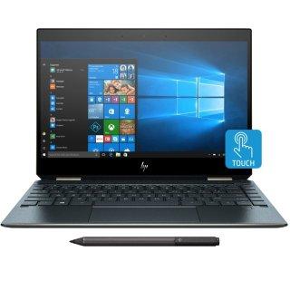 最高立省$500Best Buy 指定Windows 笔记本特价 HP ASUS Lenovo 都参加