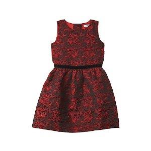 Brooks Brothers儿童连身裙