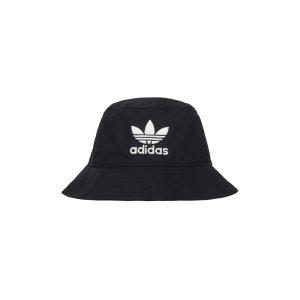 Adidas Original渔夫帽