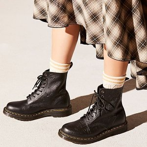 8折 潮人必getDr.Martens 精选马丁靴热卖