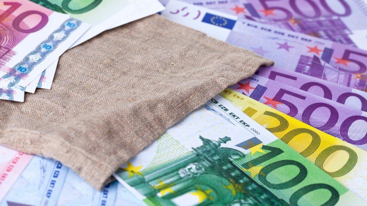 14个德国免费转账账户   无账户管理费、免费银行卡、免转账服务费...