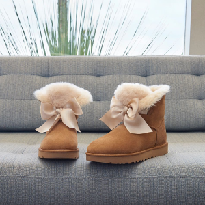 Up to 50% OffClearance @UGG Australia