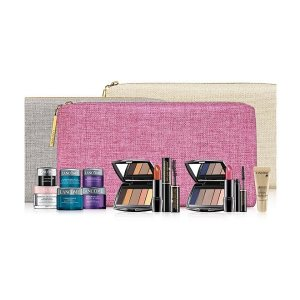 LancomeSpring 2019 Gift with Purchase | Dillard's