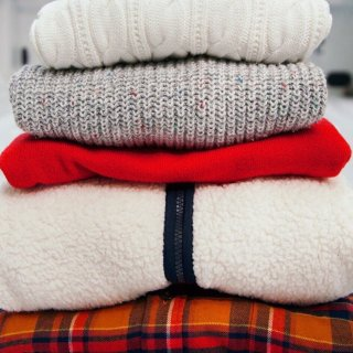 Up To 65% Off+ 30% Off Full PriceGreat Winter Sale @ Lands End