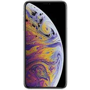 AppleiPhone XS Max 64GB