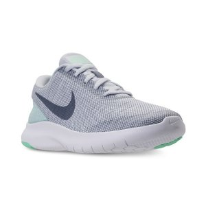 a9c329511bd0 Select Nikes Shoes from Finish Line   macys.com Up to 40% Off - Dealmoon
