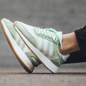 低至4折 + 无门槛免邮,收特价NMDVILLA官网 adidas,Nike,Reebok等鞋履促销