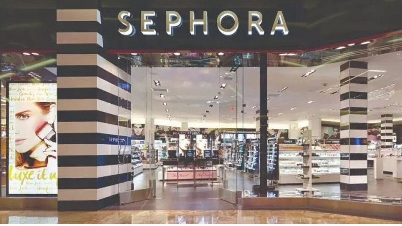 Sephora打折最值得买的20件单品(附:2018购物清单)