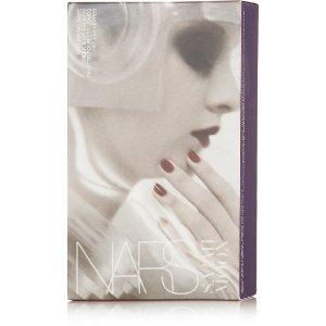 30% OffNET-A-PORTER UK Nars Beauty Sale