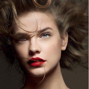 7.5折起 收全新限量金管唇釉Giorgio Armani 全线彩妆好价收 唇釉、粉底液、香水应有尽有