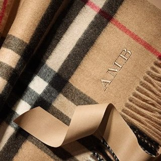25% OffBurberry Sale
