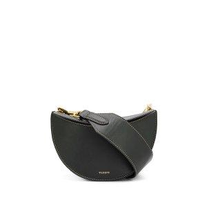 YuzefiDoris bag